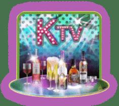 รีวิว เกมสล็อต Enter The KTV