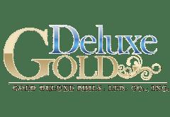 Gold Deluxe คาสิโนออนไลน์ ยอดนิยม
