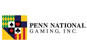 Penn National