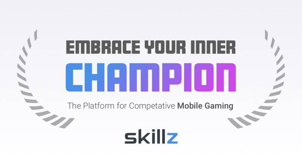 ผู้เล่นเดิมพันสูงฟ้องร้องเว็บไซต์ เกม Skillz