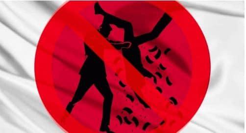 ญี่ปุ่นยกเลิกภาษีเงิน รางวัลคาสิโน สำหรับนักพนันต่างชาติ